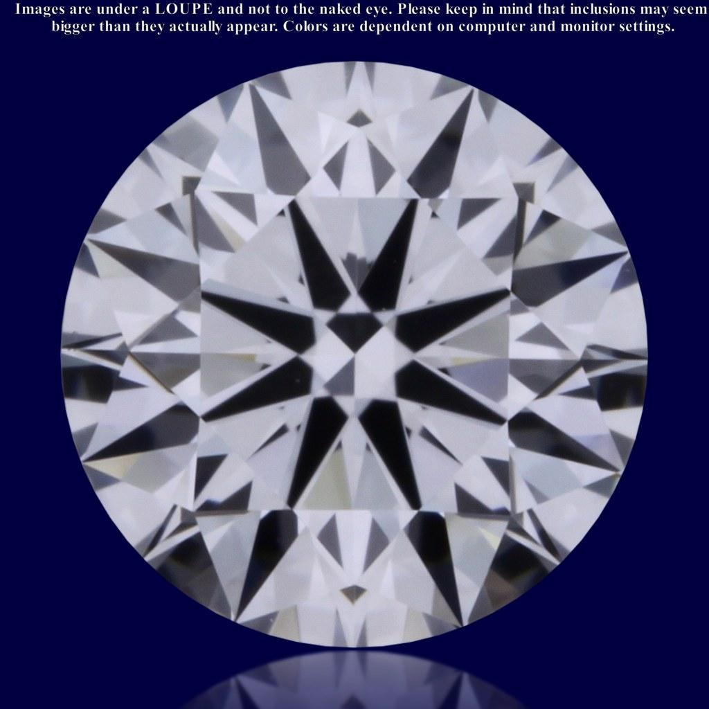 Snowden's Jewelers - Diamond Image - LG7263