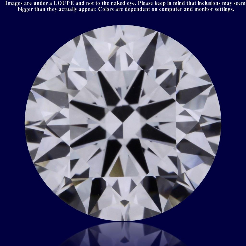 Snowden's Jewelers - Diamond Image - LG7267