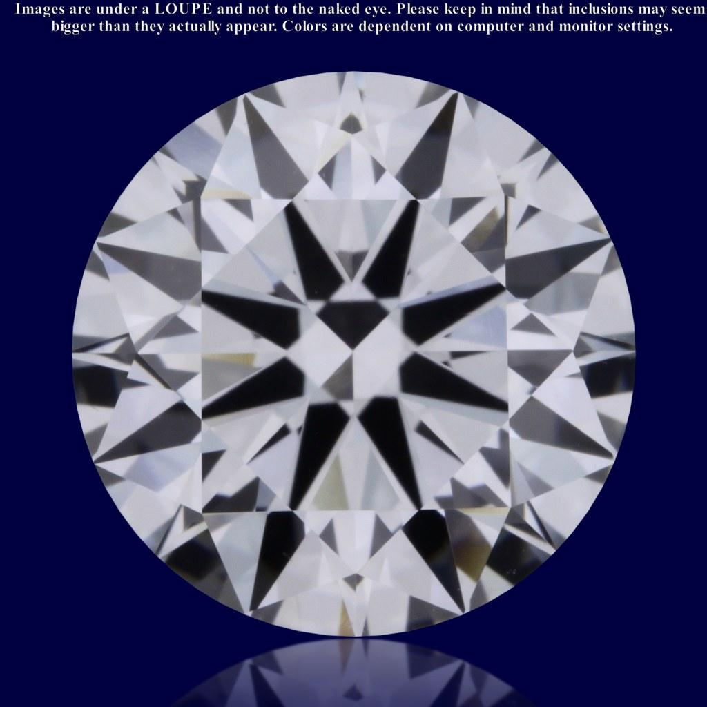 Snowden's Jewelers - Diamond Image - LG7270