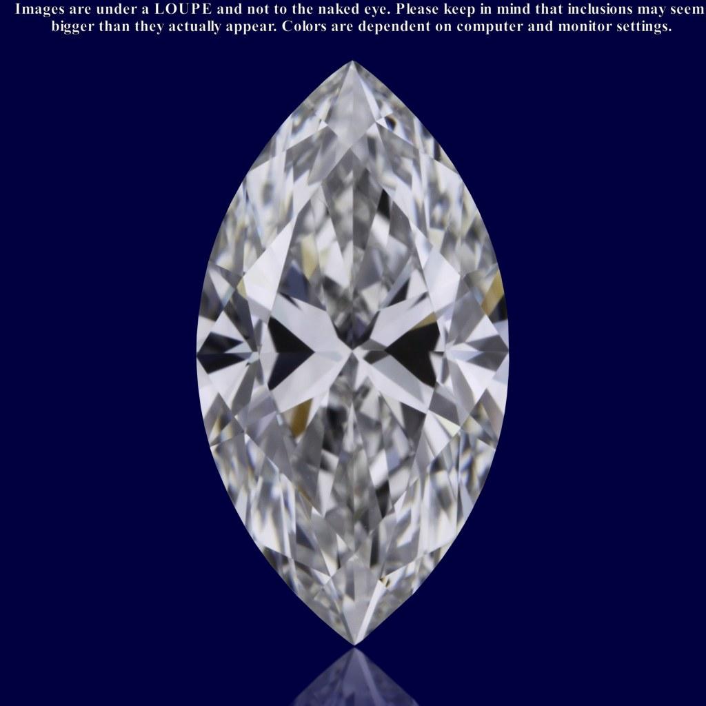 Snowden's Jewelers - Diamond Image - LG7273