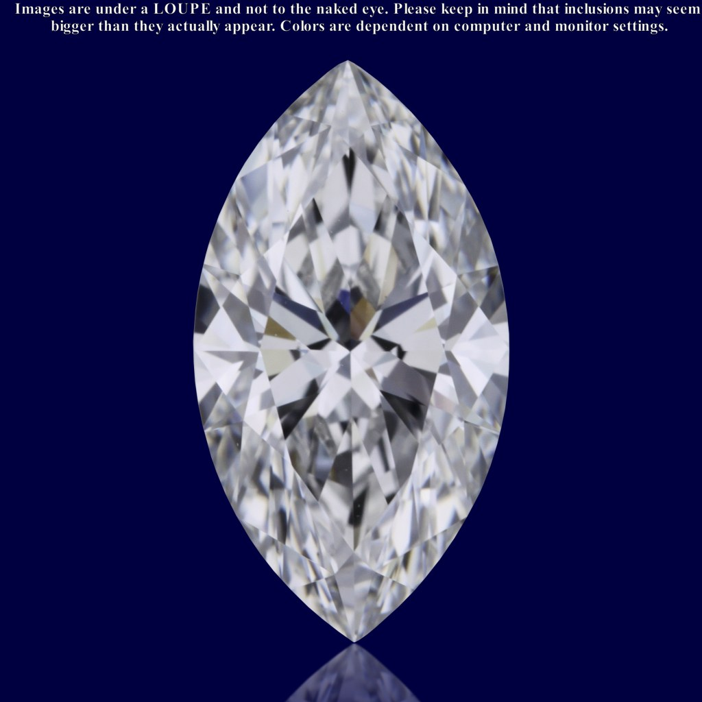 Stowes Jewelers - Diamond Image - LG7277