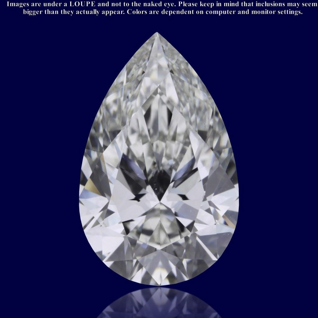 Snowden's Jewelers - Diamond Image - LG7278