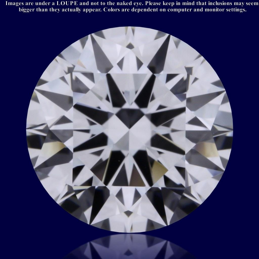 Snowden's Jewelers - Diamond Image - LG7280