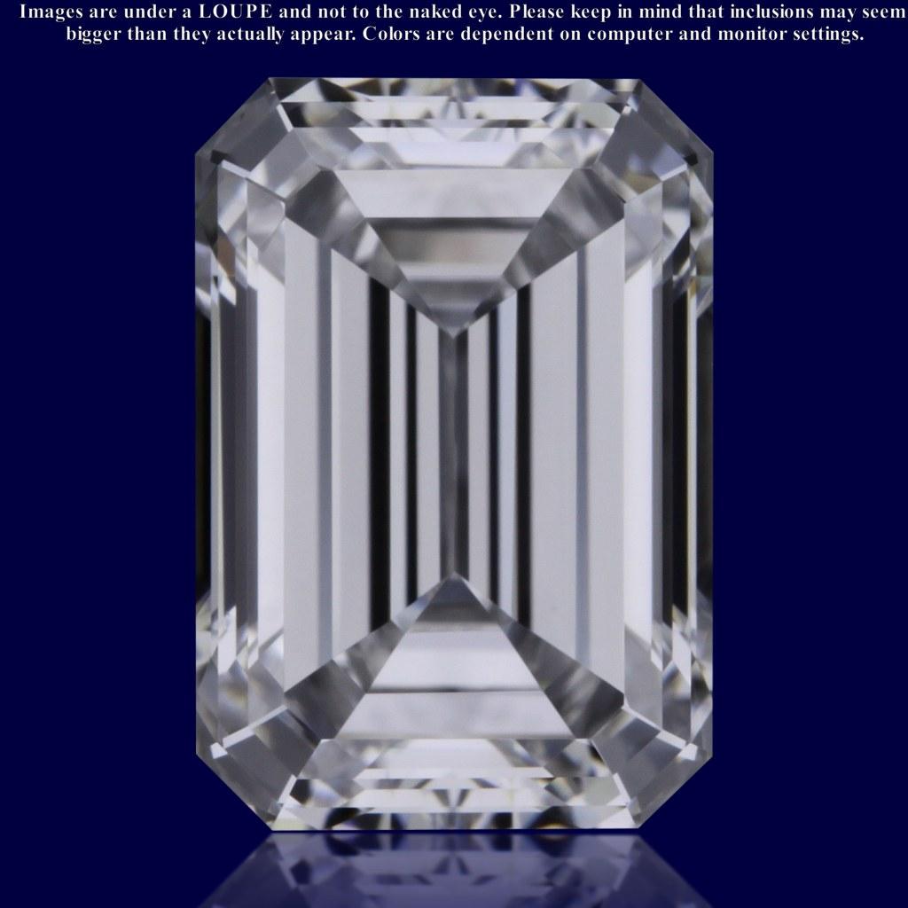 Snowden's Jewelers - Diamond Image - LG7282