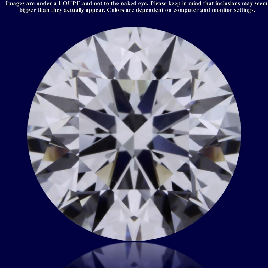 Snowden's Jewelers - Diamond Image - LG7285