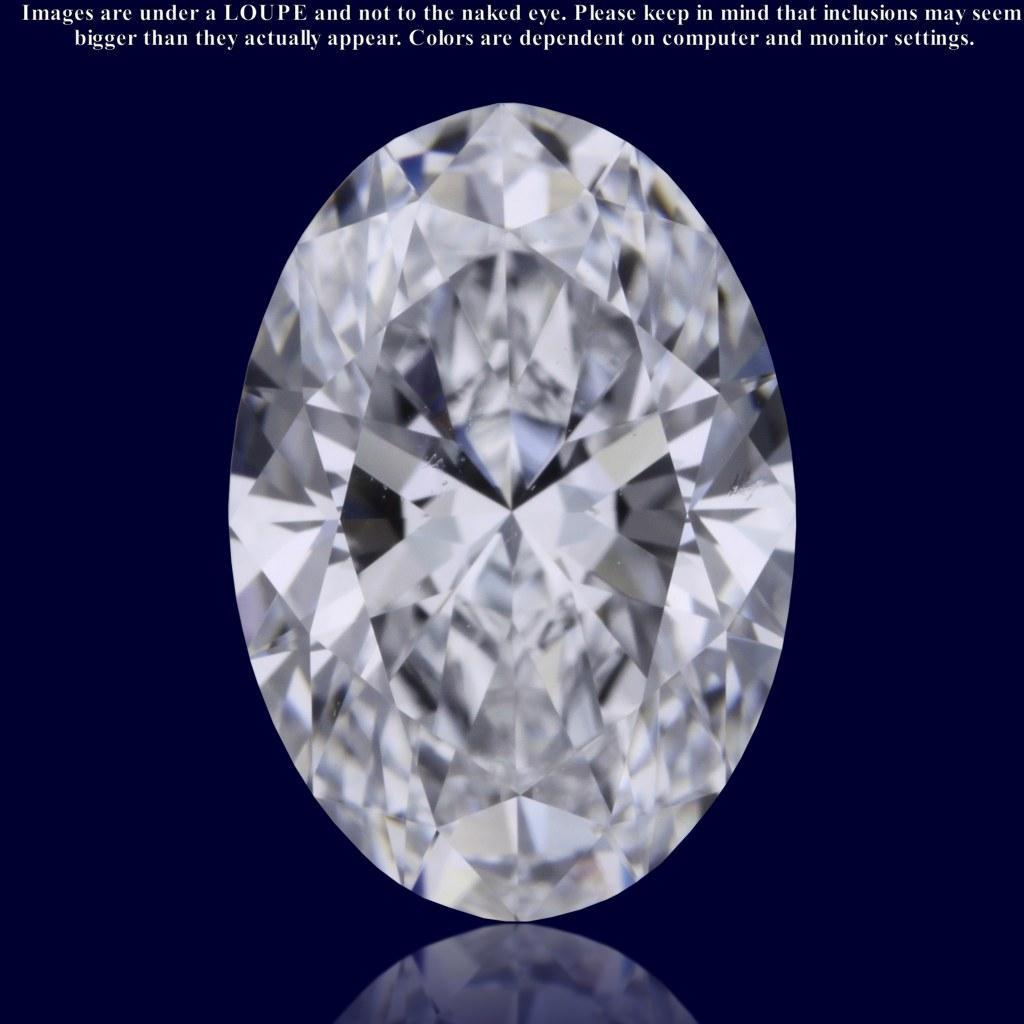 Stowes Jewelers - Diamond Image - LG7288