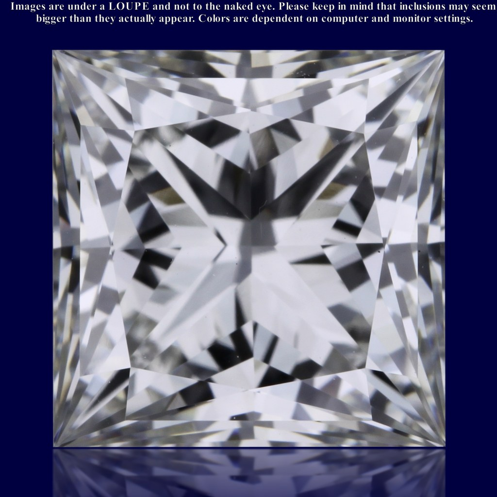 Stephen's Fine Jewelry, Inc - Diamond Image - LG7290