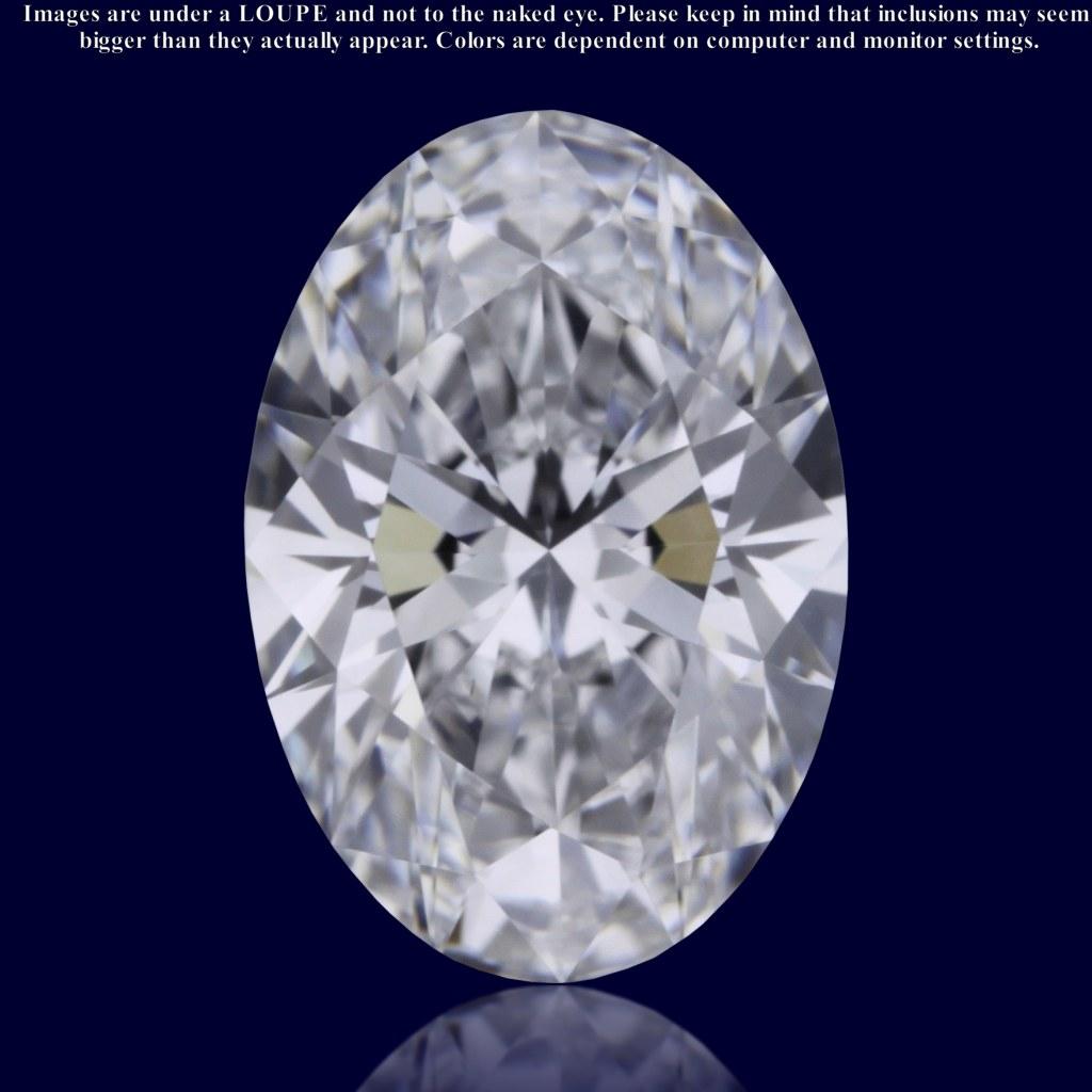 Stephen's Fine Jewelry, Inc - Diamond Image - LG7291