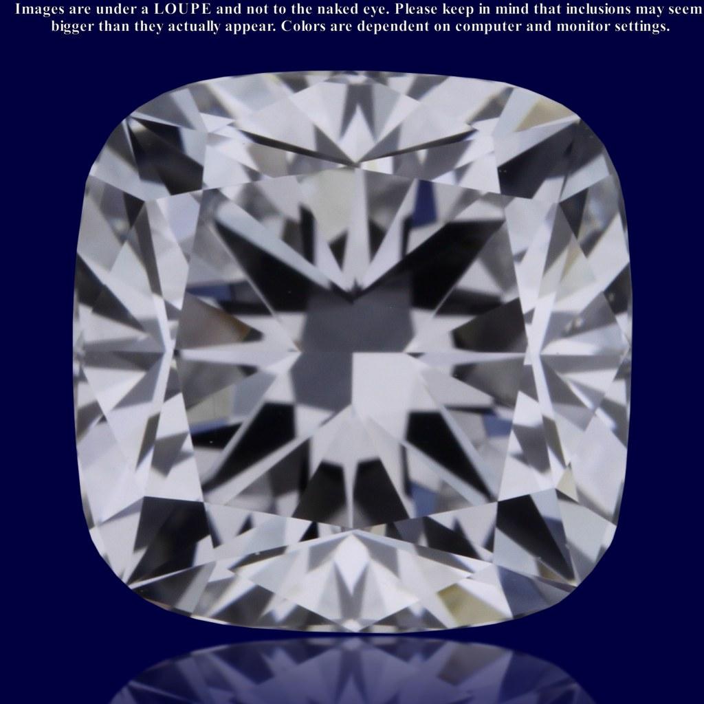 Designs by Shirlee - Diamond Image - LG7292