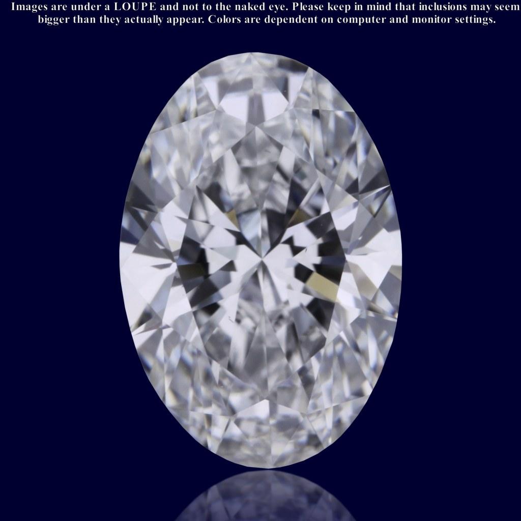 Designs by Shirlee - Diamond Image - LG7293