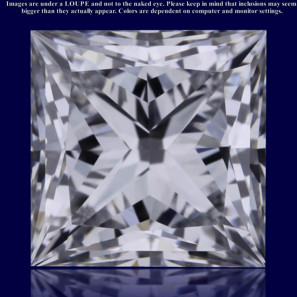 Emerald City Jewelers - Diamond Image - LG7296