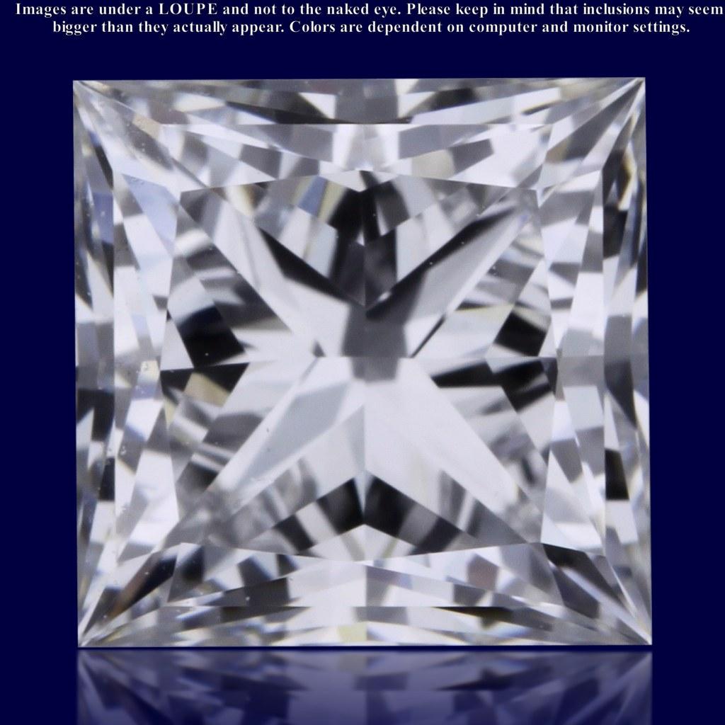Designs by Shirlee - Diamond Image - LG7297