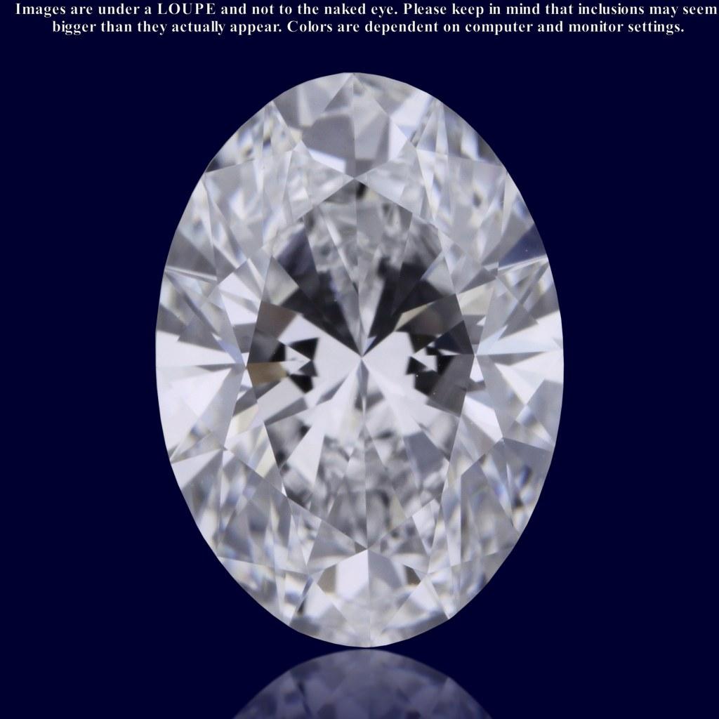 Snowden's Jewelers - Diamond Image - LG7302