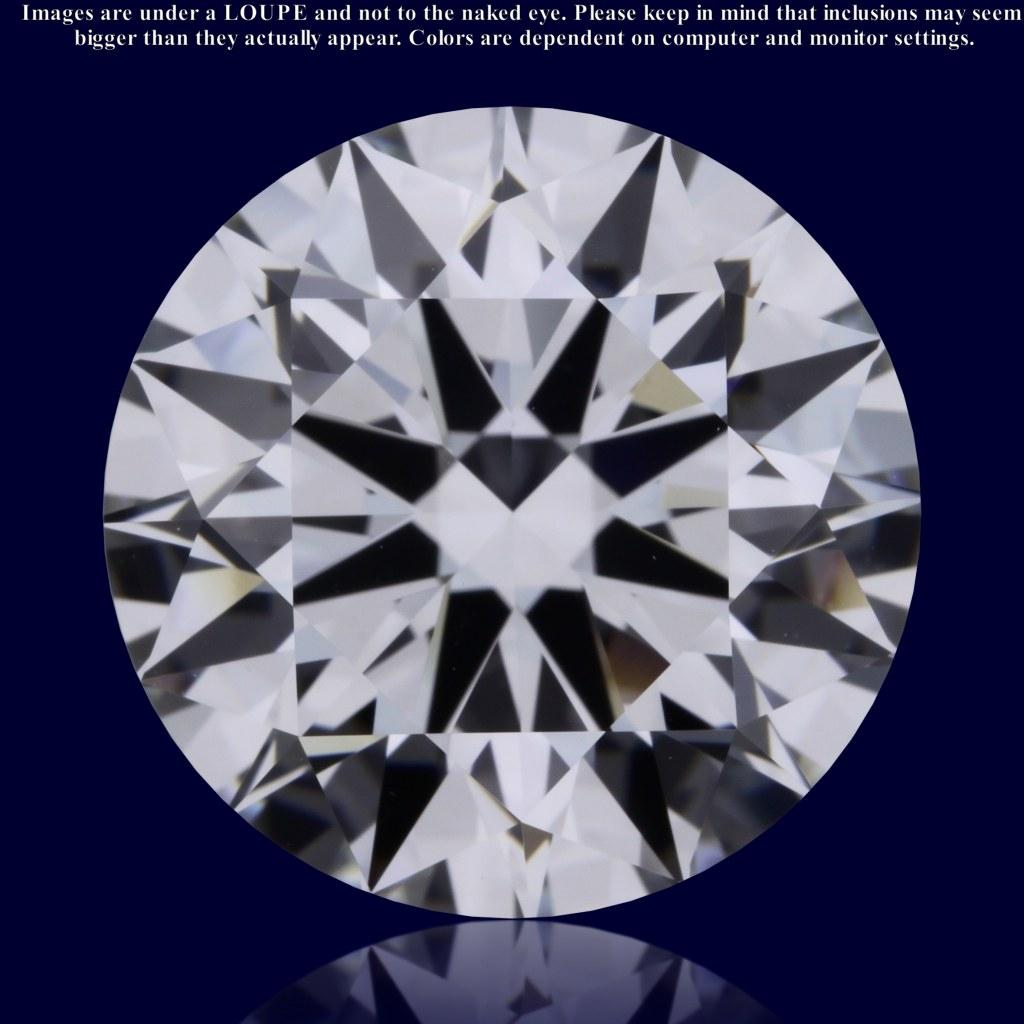 Snowden's Jewelers - Diamond Image - LG7303
