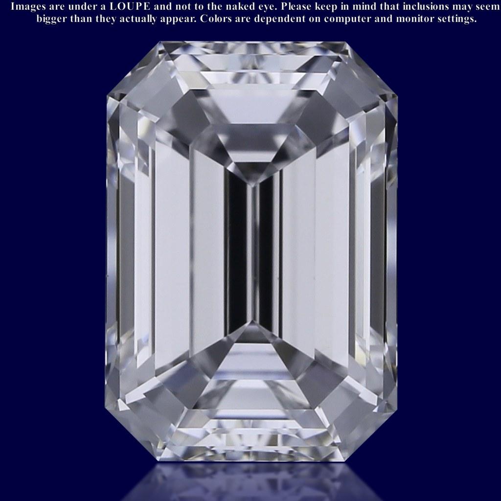Snowden's Jewelers - Diamond Image - LG7304