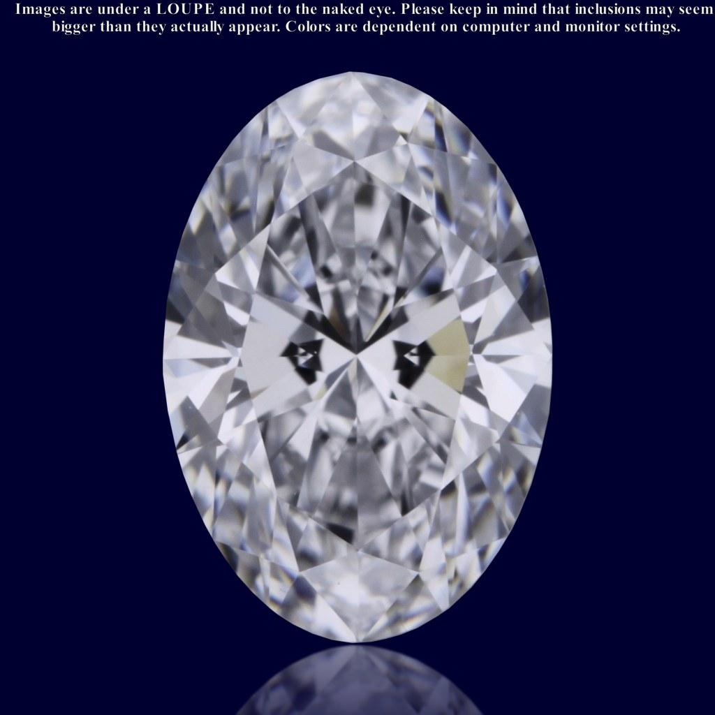Snowden's Jewelers - Diamond Image - LG7307