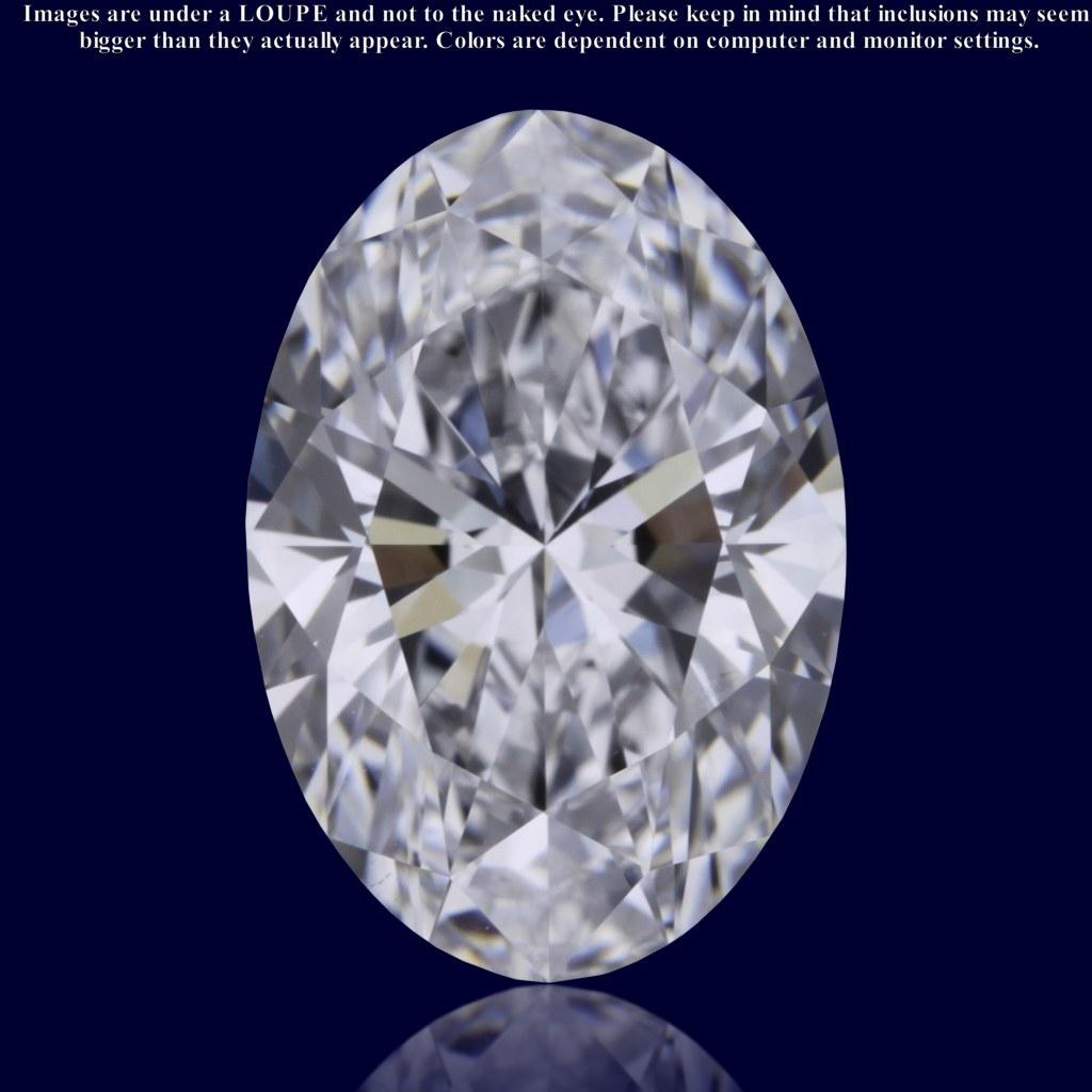 Stowes Jewelers - Diamond Image - LG7310