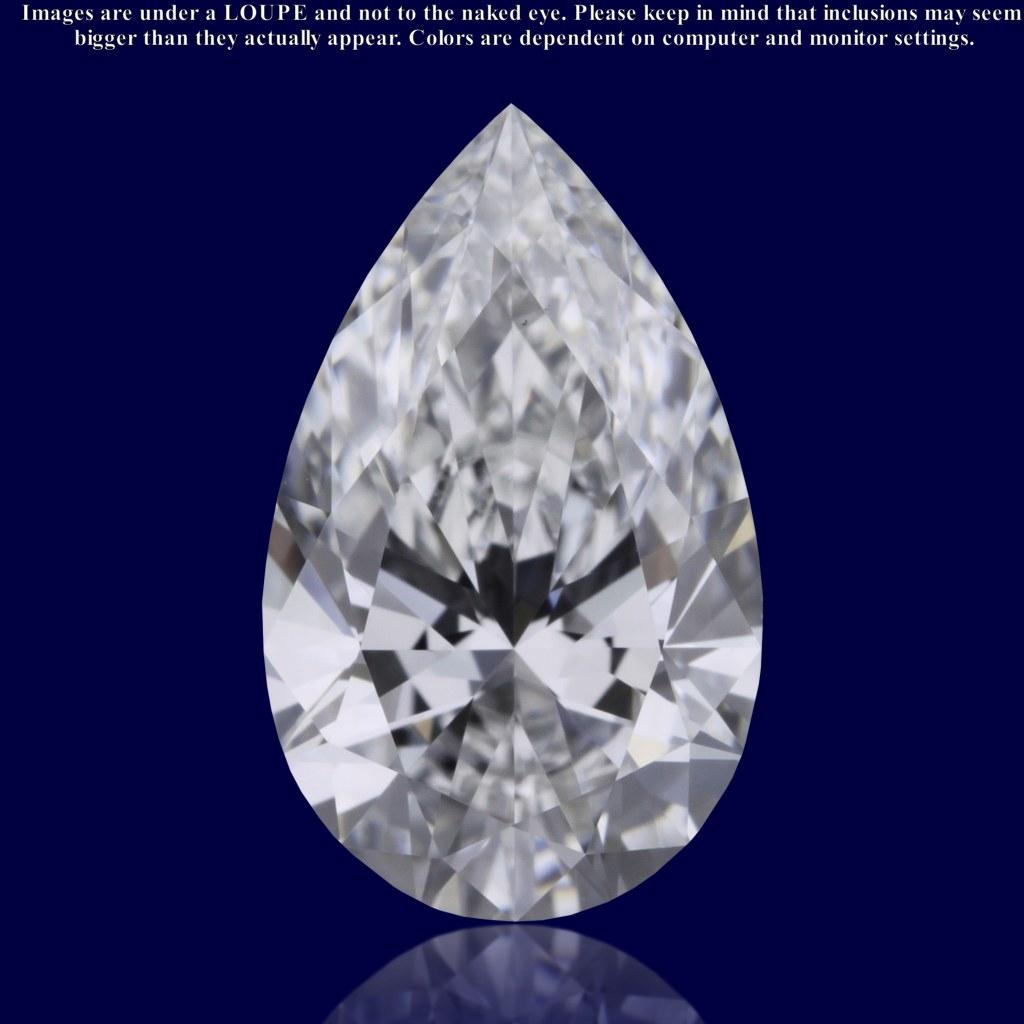 Stowes Jewelers - Diamond Image - LG7315