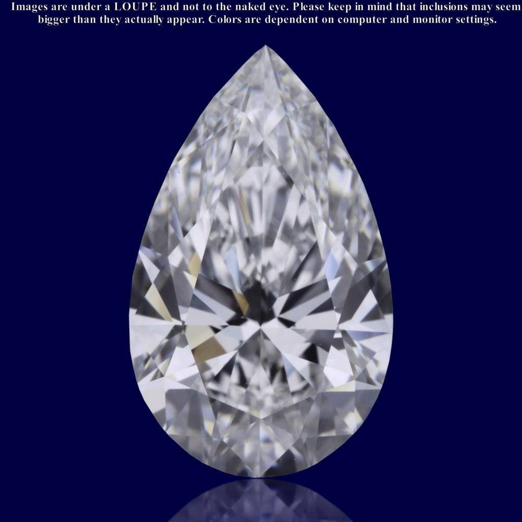 Stowes Jewelers - Diamond Image - LG7316