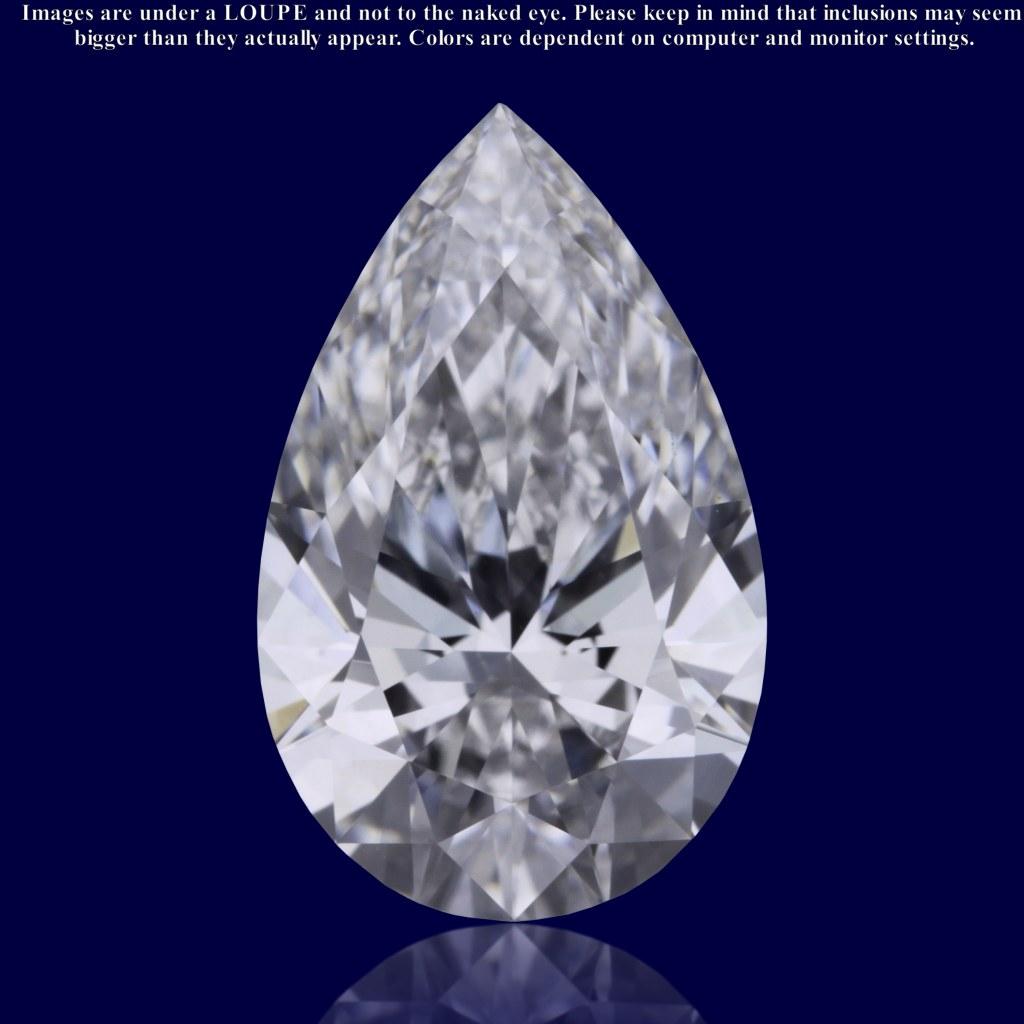 Snowden's Jewelers - Diamond Image - LG7317