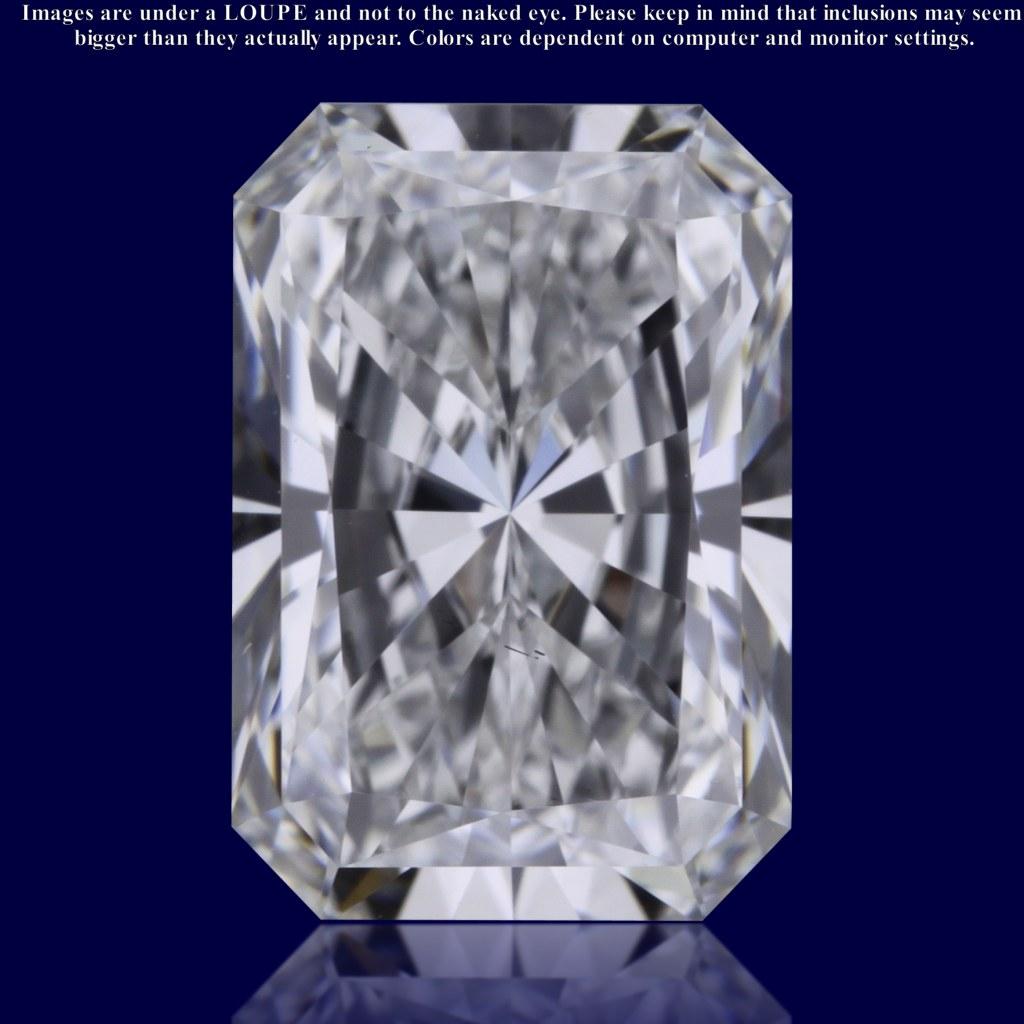 Designs by Shirlee - Diamond Image - LG7322
