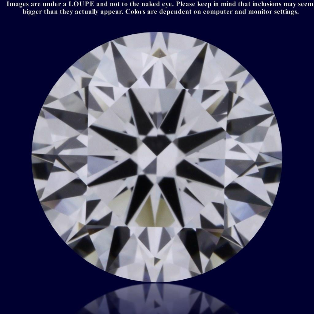 Snowden's Jewelers - Diamond Image - LG7324