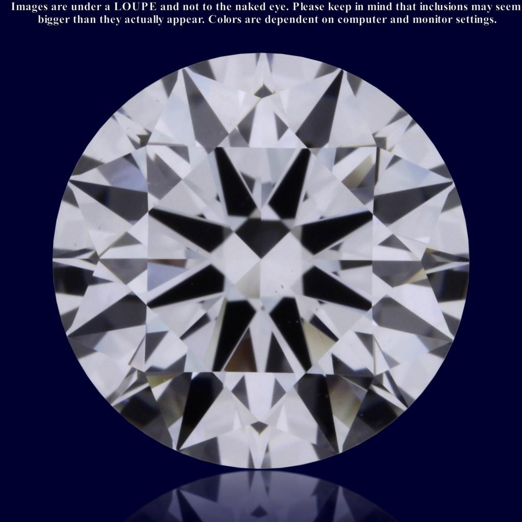 Stowes Jewelers - Diamond Image - LG7325