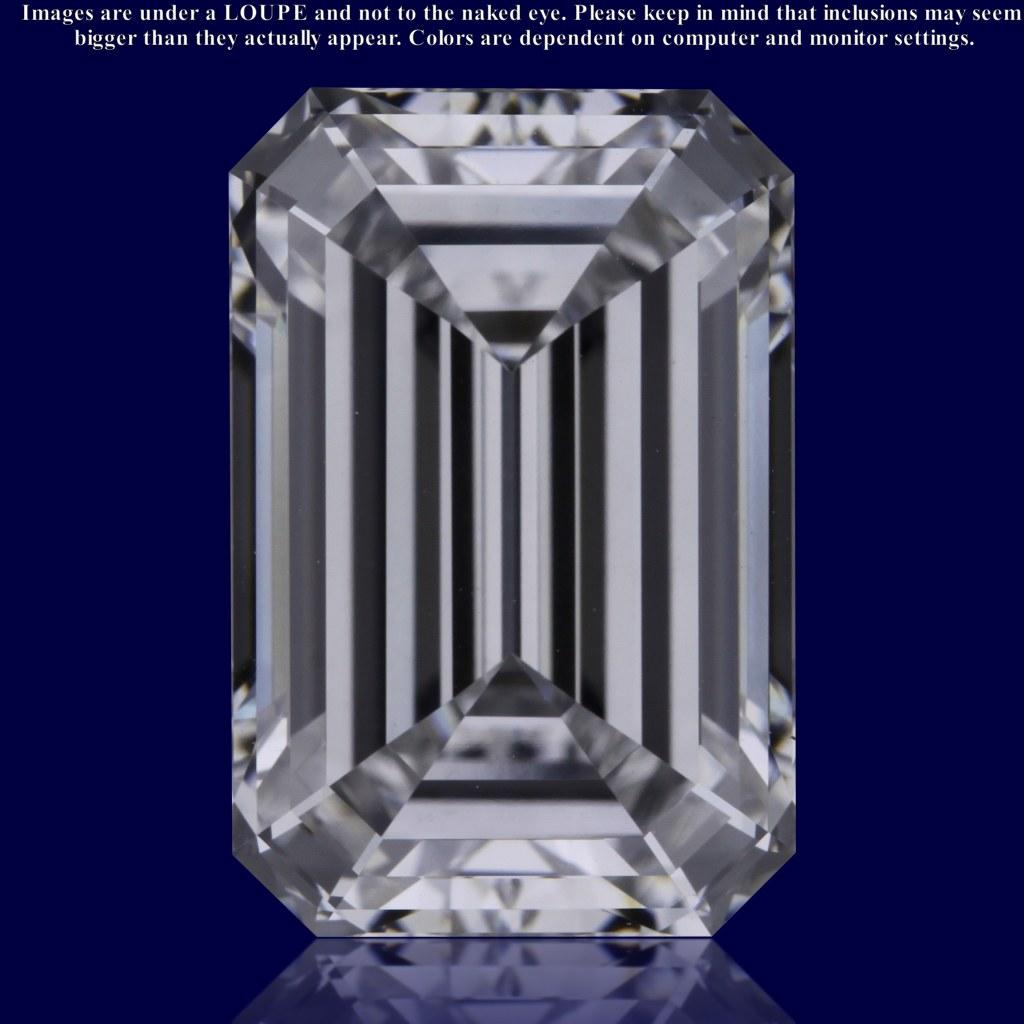Snowden's Jewelers - Diamond Image - LG7346