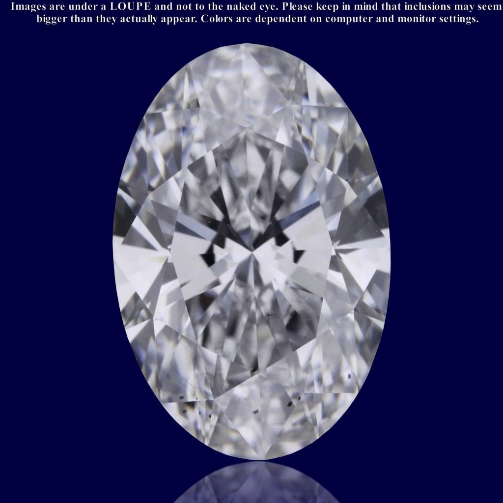 Snowden's Jewelers - Diamond Image - LG7348