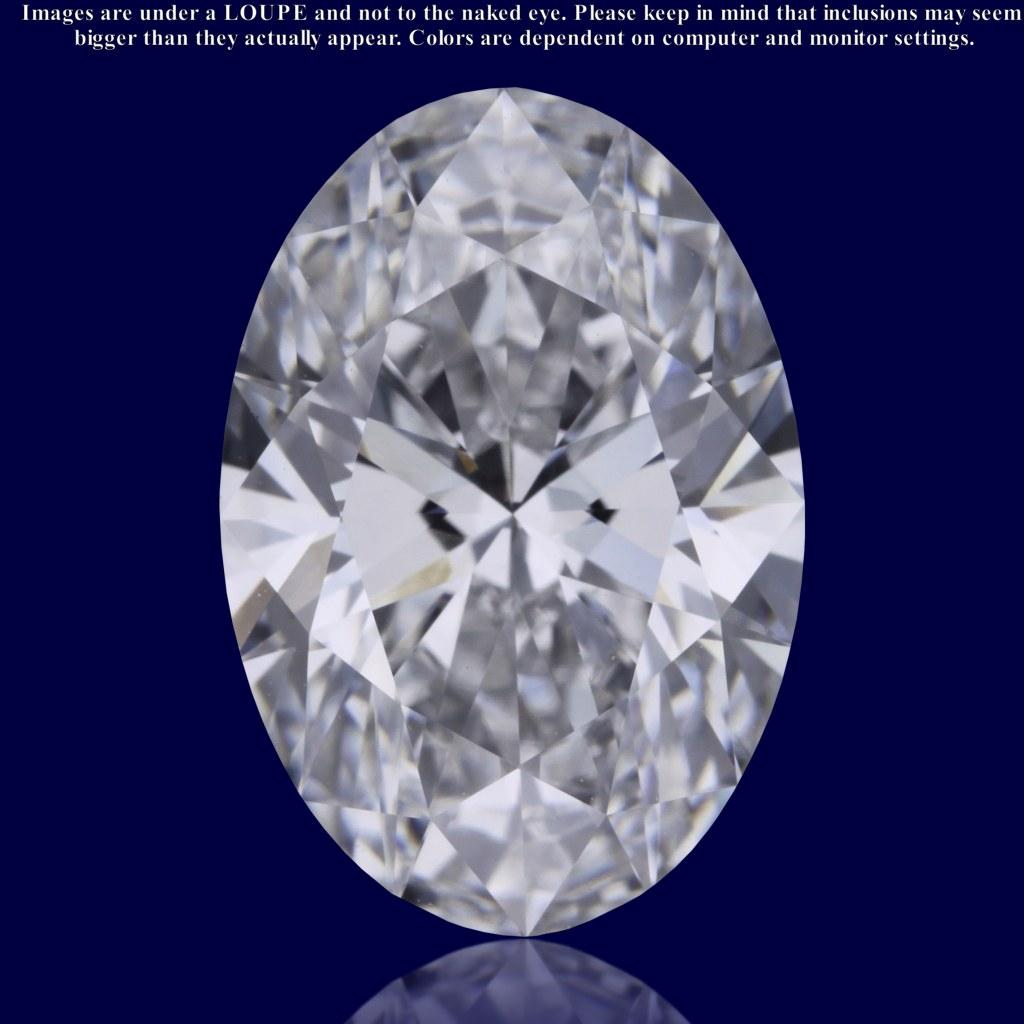 Snowden's Jewelers - Diamond Image - LG7349