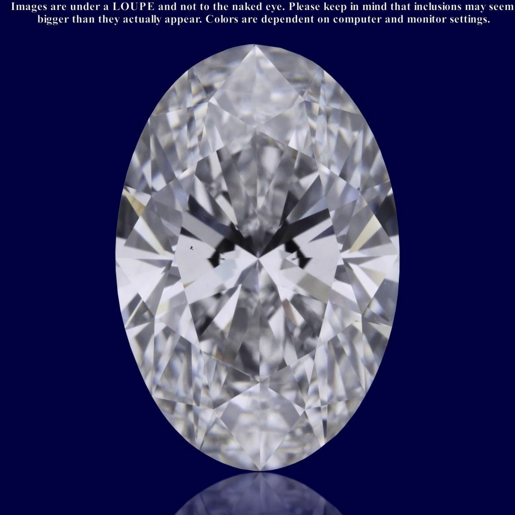Snowden's Jewelers - Diamond Image - LG7350