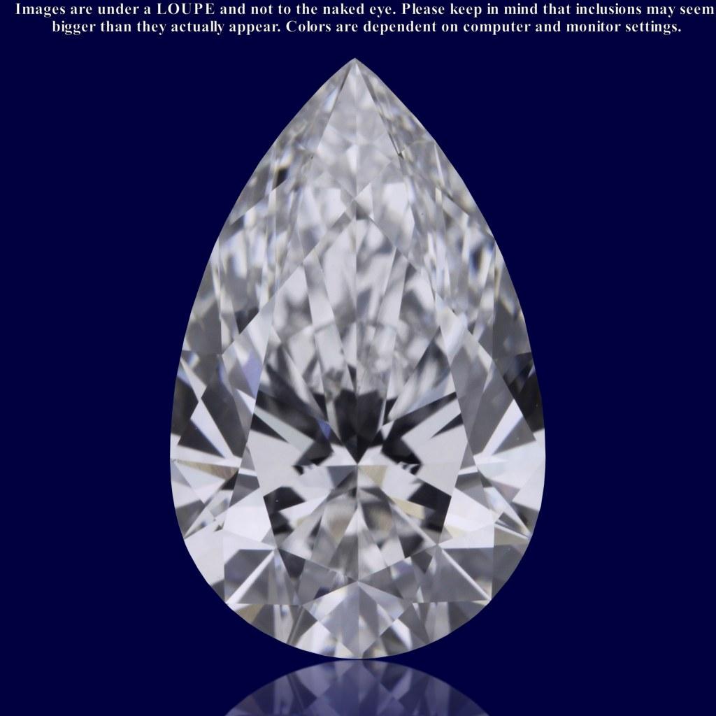 Stowes Jewelers - Diamond Image - LG7351