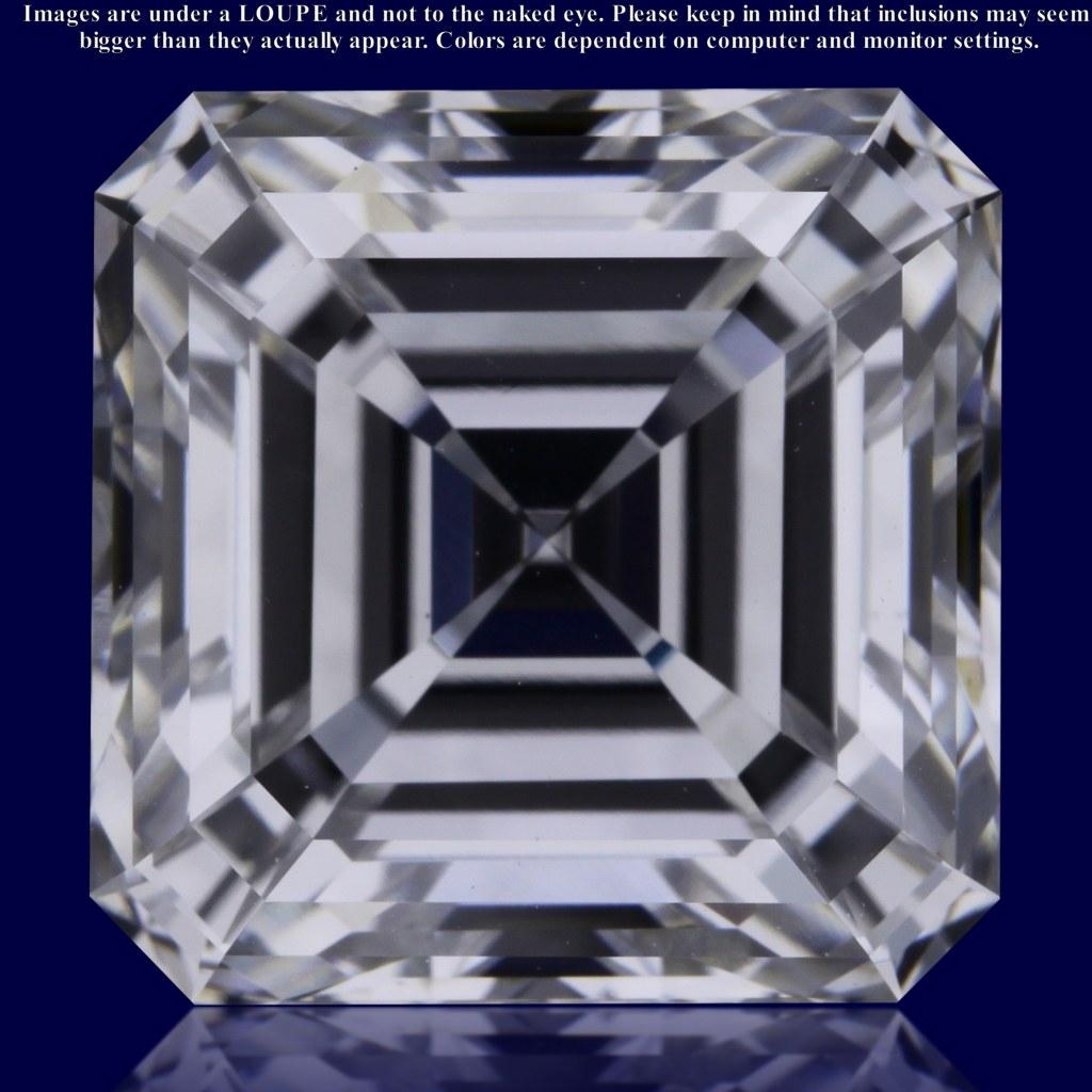 Emerald City Jewelers - Diamond Image - LG7354