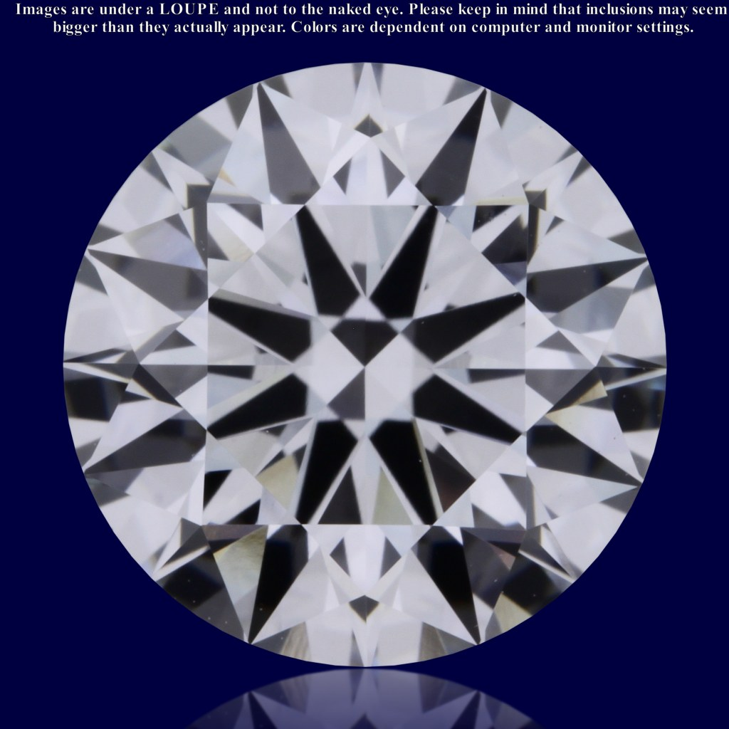 Snowden's Jewelers - Diamond Image - LG7356
