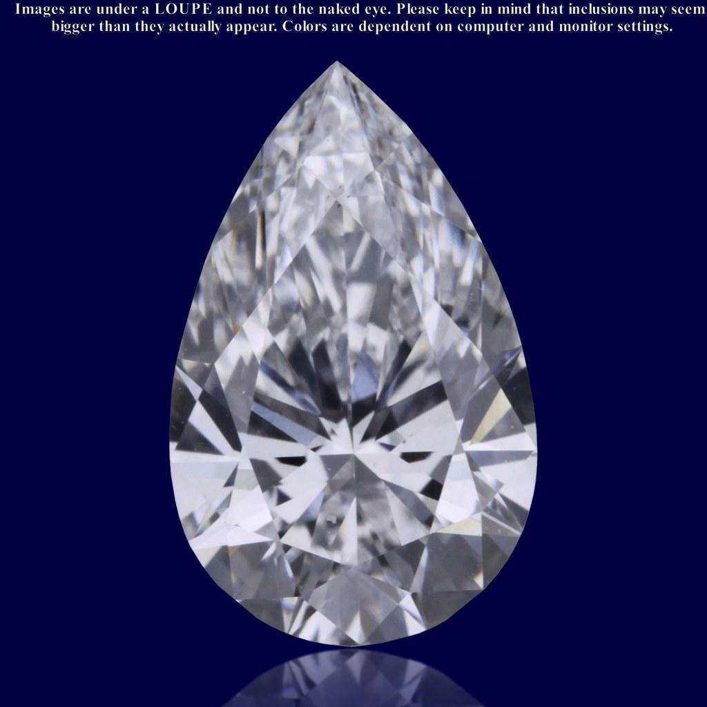 Stephen's Fine Jewelry, Inc - Diamond Image - LG7361