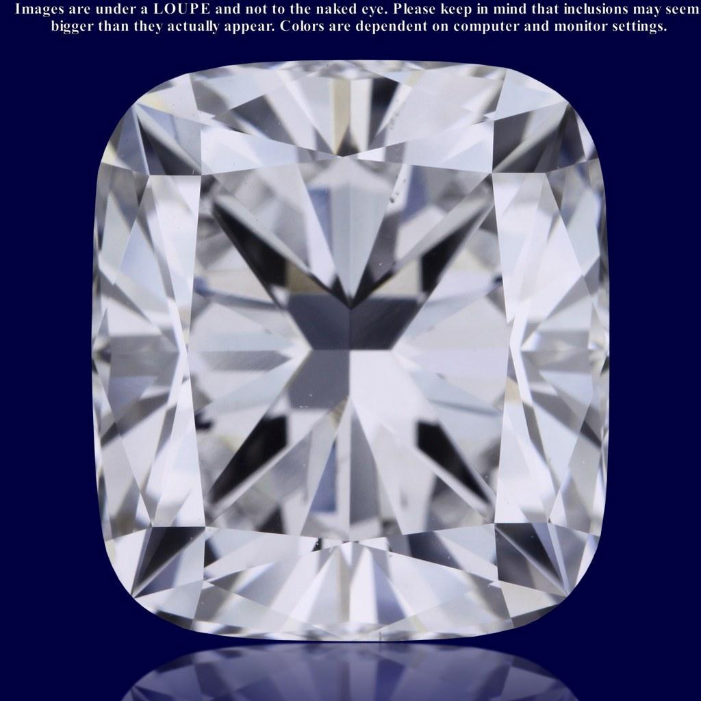 Designs by Shirlee - Diamond Image - LG7362
