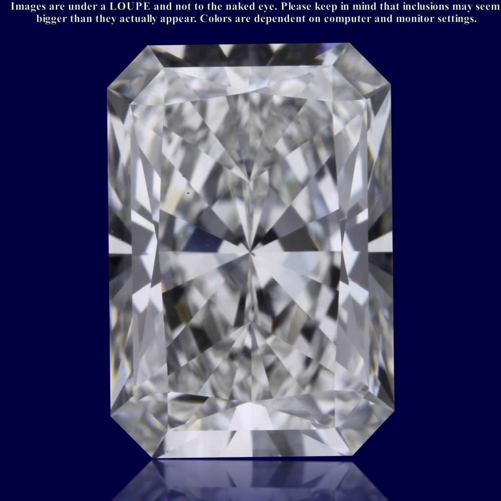 Snowden's Jewelers - Diamond Image - LG7364
