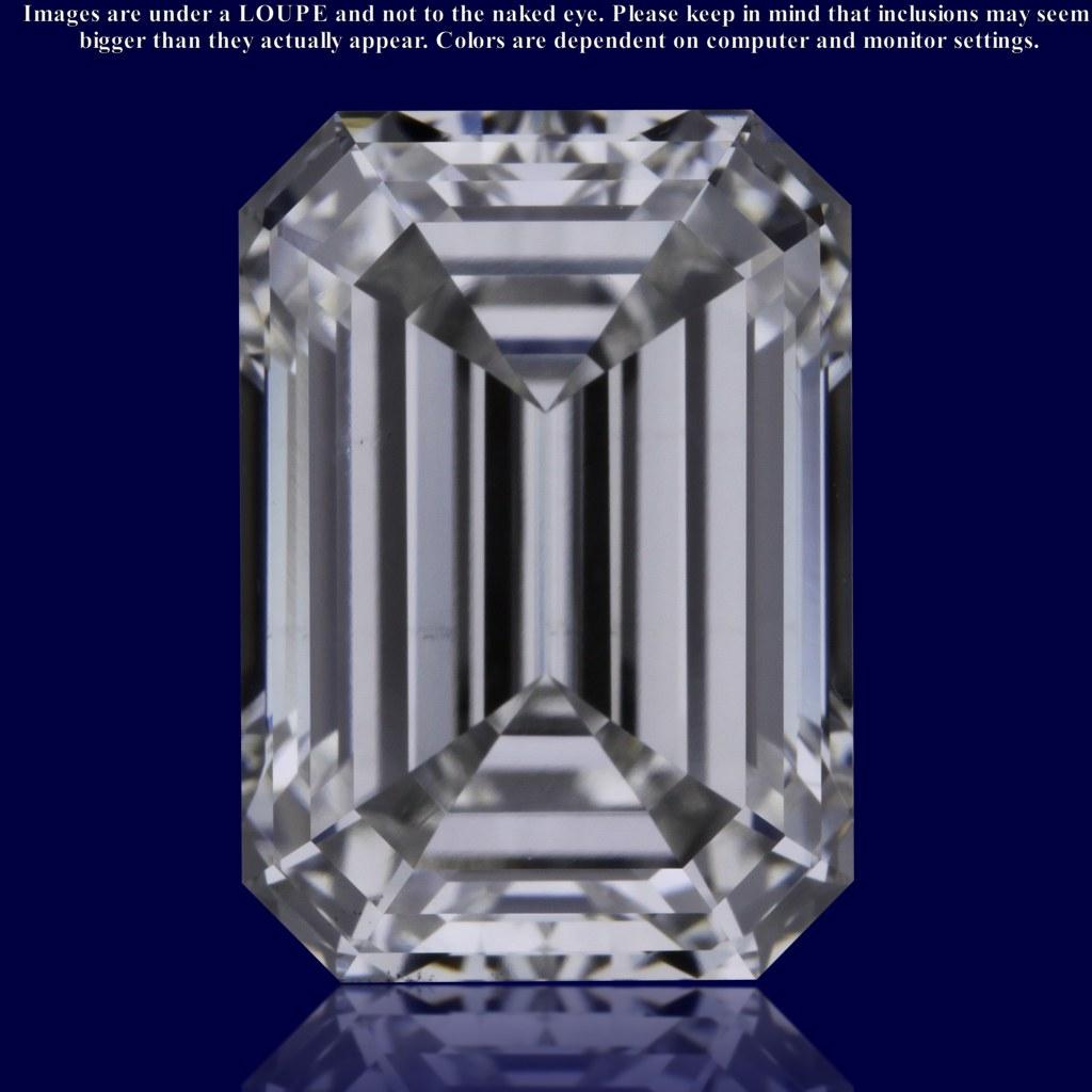 Stephen's Fine Jewelry, Inc - Diamond Image - LG7365
