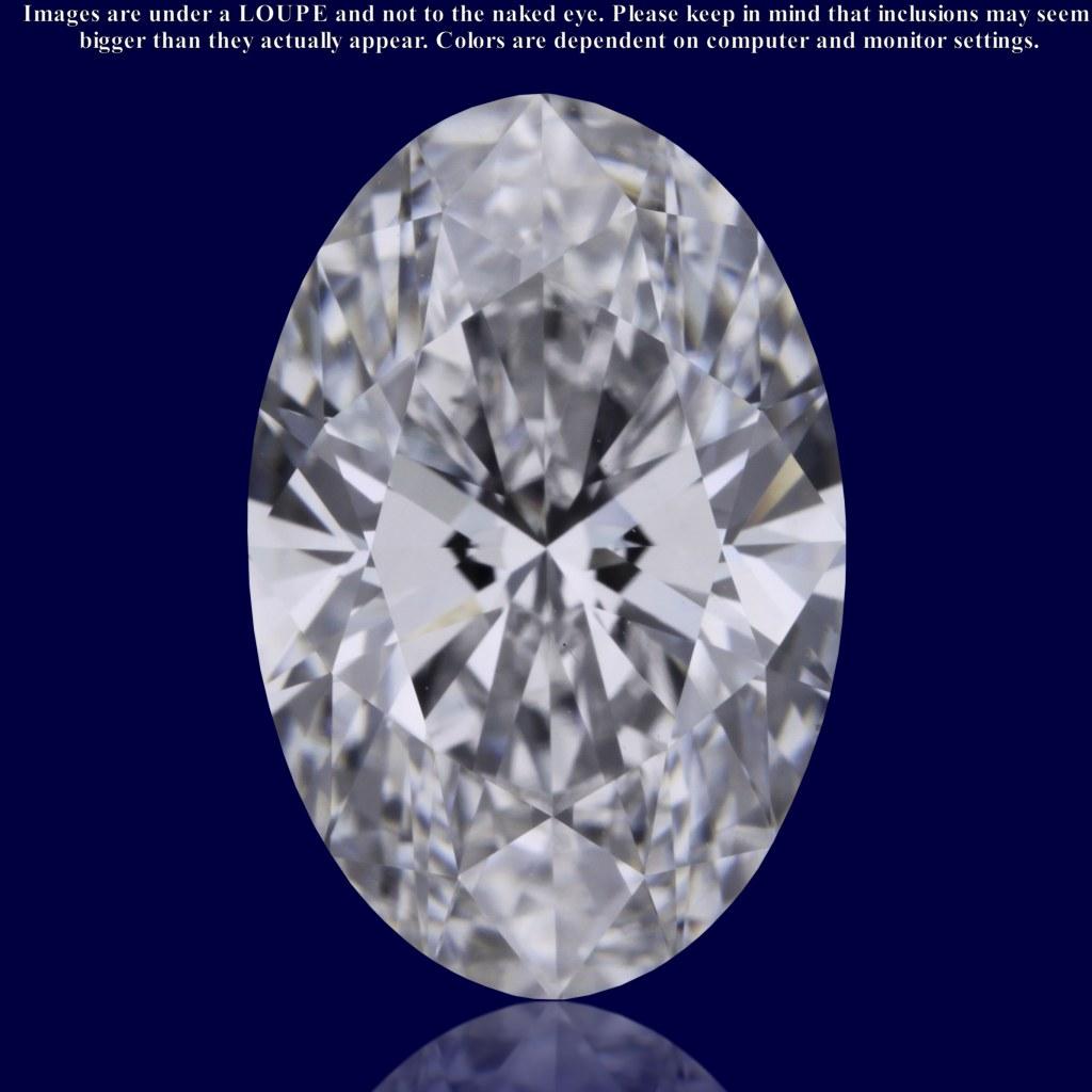 Stowes Jewelers - Diamond Image - LG7367
