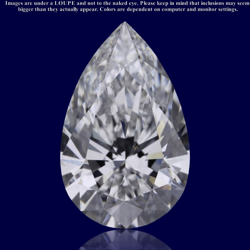Snowden's Jewelers - Diamond Image - LG7369