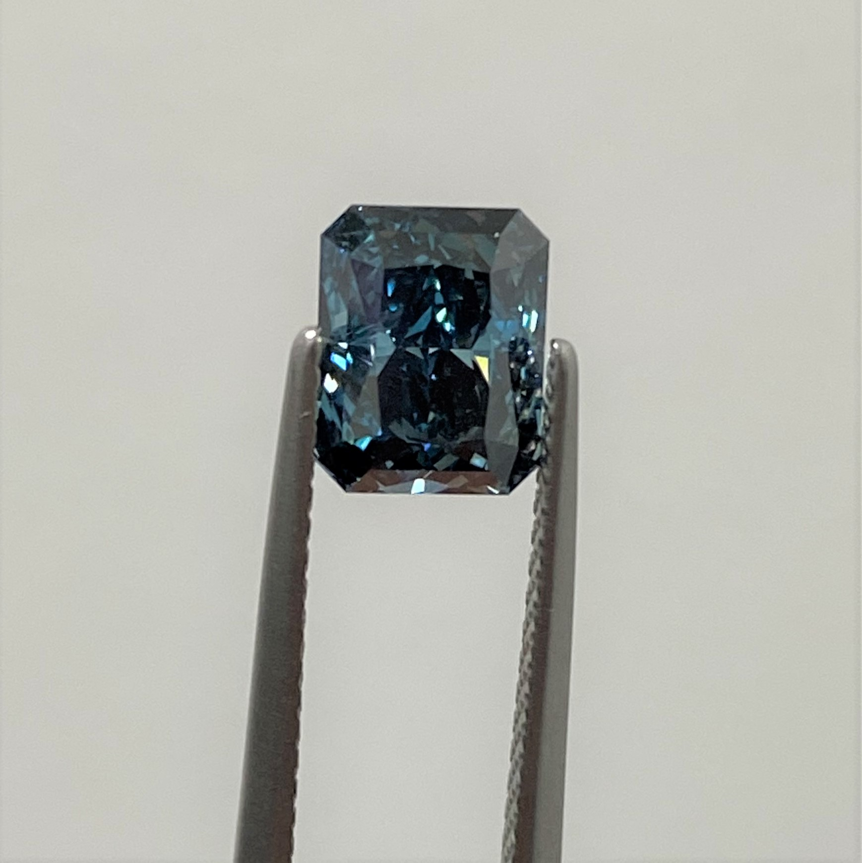 Emerald City Jewelers - Diamond Image - LG7370