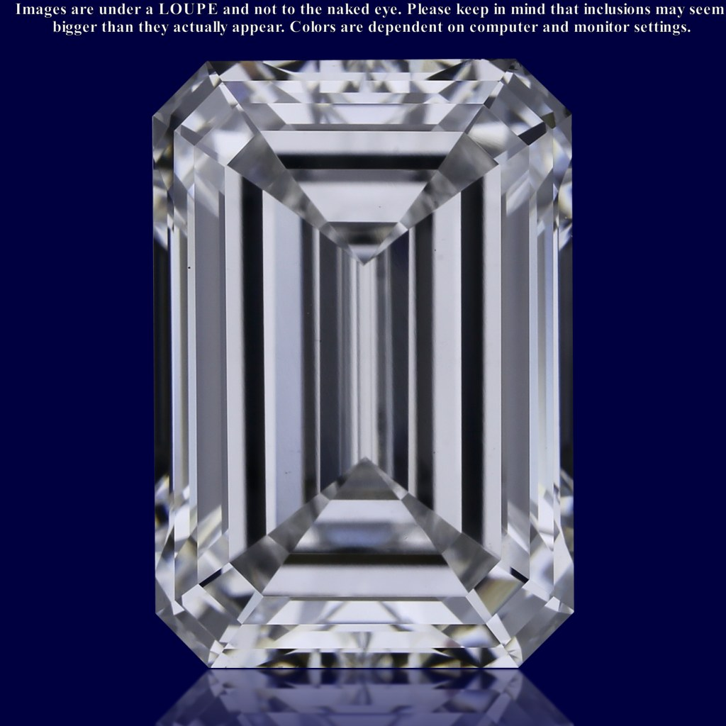 Snowden's Jewelers - Diamond Image - LG7371