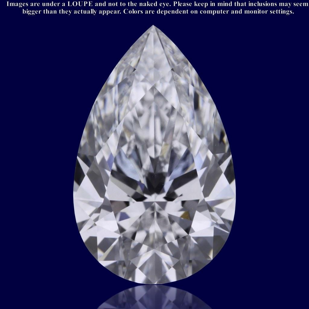 Stowes Jewelers - Diamond Image - LG7372