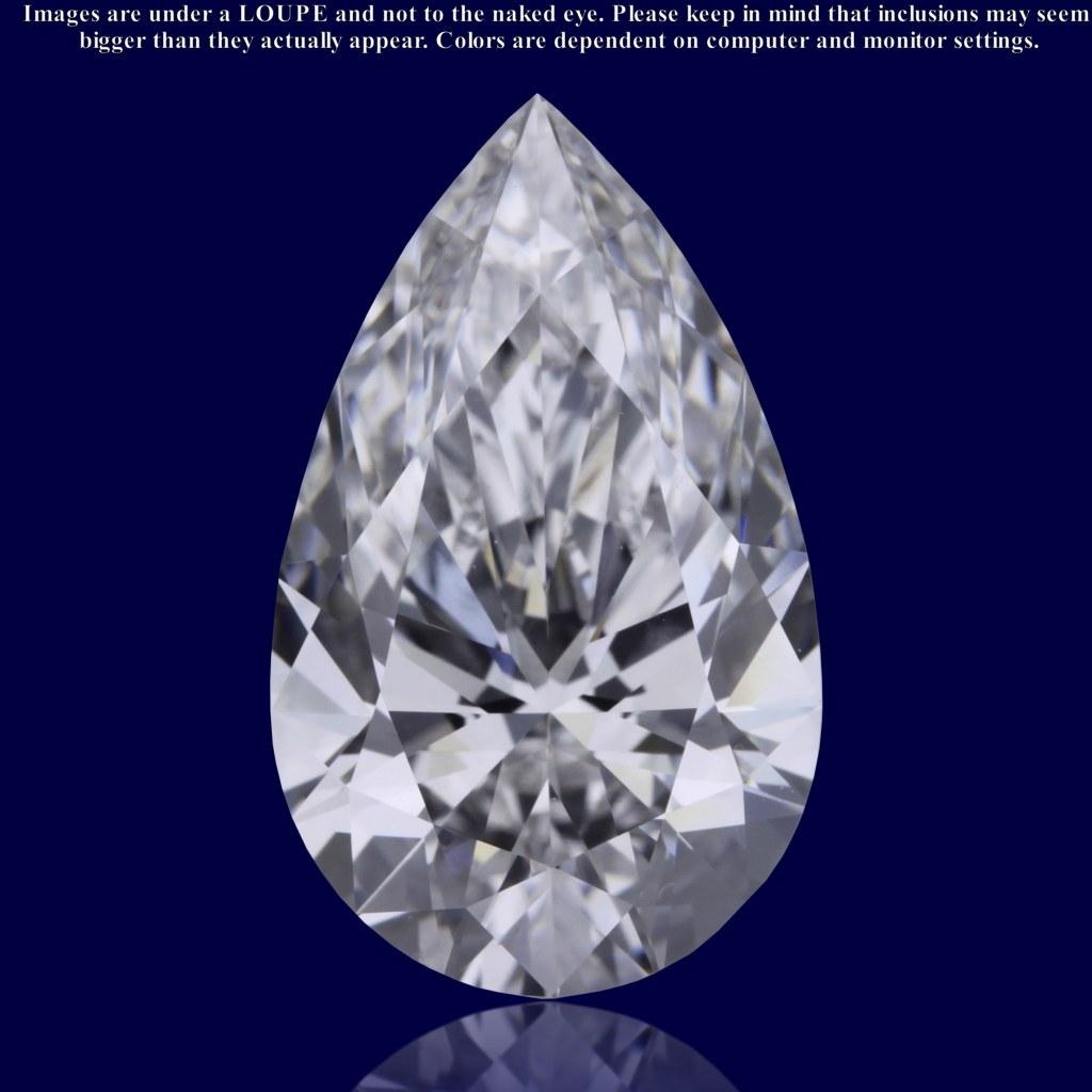 Snowden's Jewelers - Diamond Image - LG7373