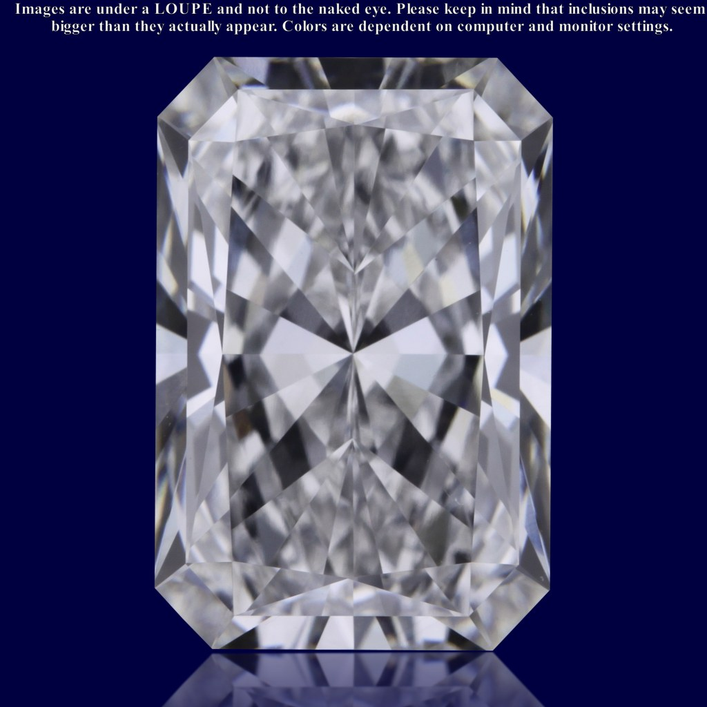 Snowden's Jewelers - Diamond Image - LG7376