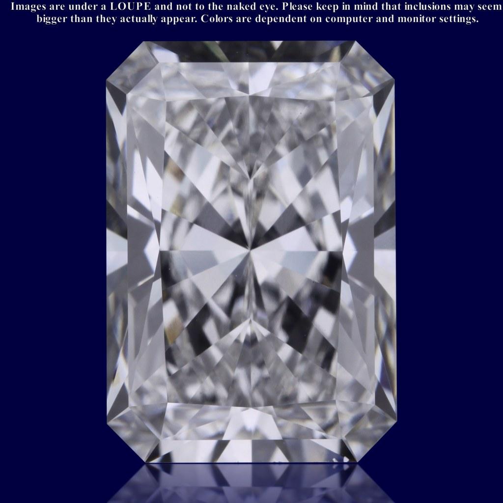 Snowden's Jewelers - Diamond Image - LG7378