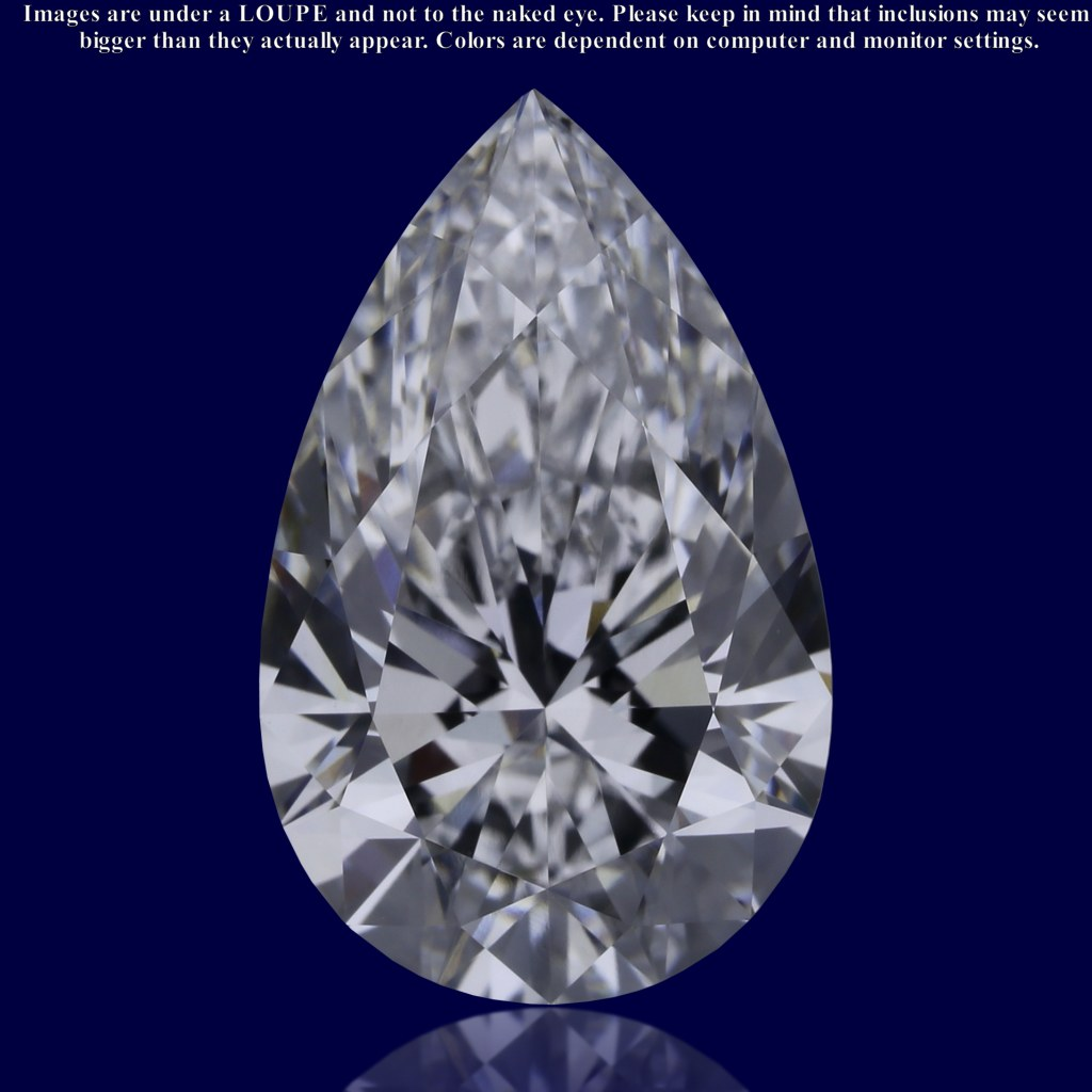 Stowes Jewelers - Diamond Image - LG7380