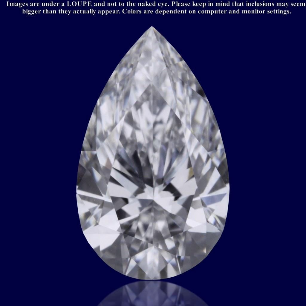 Stowes Jewelers - Diamond Image - LG7382