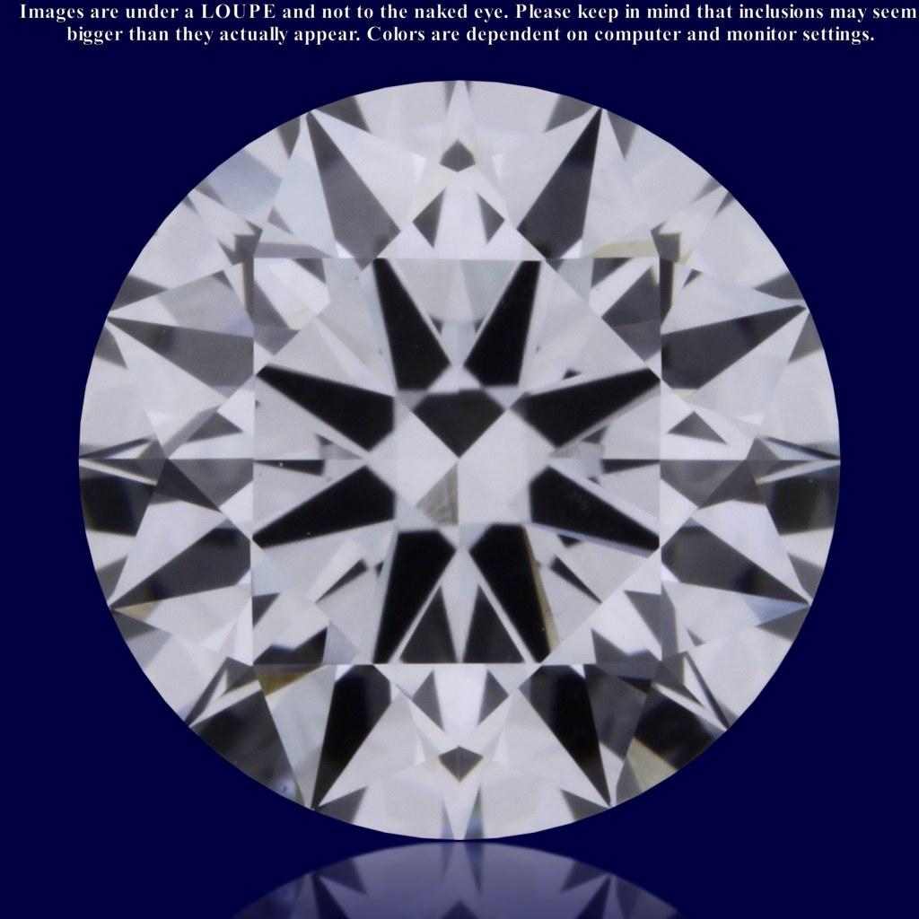 Snowden's Jewelers - Diamond Image - LG7386