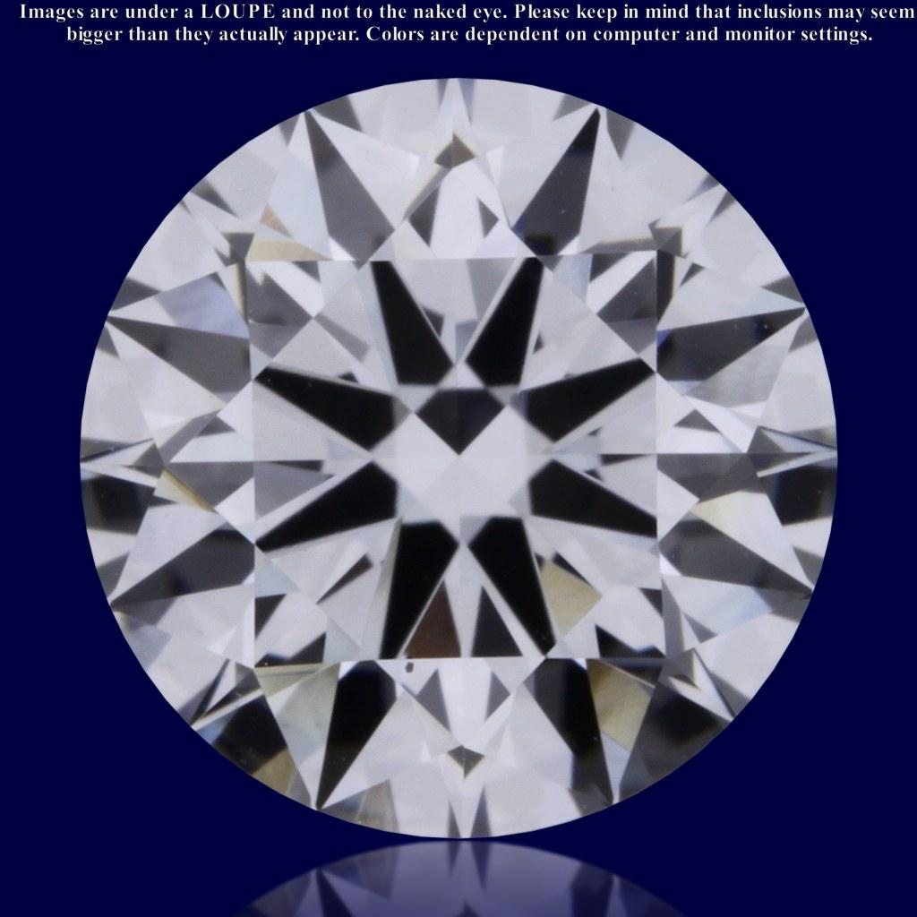 Snowden's Jewelers - Diamond Image - LG7388